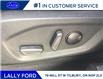 2021 Ford Edge SEL (Stk: EG27376) in Tilbury - Image 6 of 8