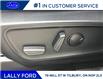 2021 Ford Escape SE (Stk: EP27569) in Tilbury - Image 7 of 9