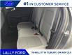 2021 Ford Escape SE (Stk: EP27569) in Tilbury - Image 9 of 9