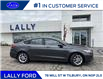 2020 Ford Fusion SE (Stk: SFU6640) in Tilbury - Image 2 of 17