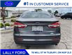2020 Ford Fusion SE (Stk: SFU6640) in Tilbury - Image 3 of 17
