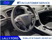 2020 Ford Fusion SE (Stk: SFU6640) in Tilbury - Image 6 of 17
