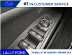 2020 Ford Fusion SE (Stk: SFU6640) in Tilbury - Image 7 of 17
