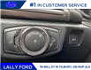 2020 Ford Fusion SE (Stk: SFU6640) in Tilbury - Image 8 of 17