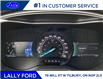 2020 Ford Fusion SE (Stk: SFU6640) in Tilbury - Image 10 of 17