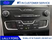 2020 Ford Fusion SE (Stk: SFU6640) in Tilbury - Image 14 of 17