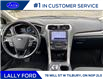 2020 Ford Fusion SE (Stk: SFU6640) in Tilbury - Image 17 of 17