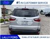 2020 Ford EcoSport SE (Stk: ES26751) in Tilbury - Image 3 of 16
