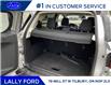 2020 Ford EcoSport SE (Stk: ES26751) in Tilbury - Image 4 of 16