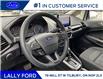 2020 Ford EcoSport SE (Stk: ES26751) in Tilbury - Image 5 of 16