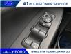 2020 Ford EcoSport SE (Stk: ES26751) in Tilbury - Image 6 of 16