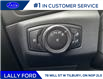 2020 Ford EcoSport SE (Stk: ES26751) in Tilbury - Image 7 of 16