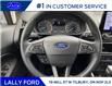 2020 Ford EcoSport SE (Stk: ES26751) in Tilbury - Image 8 of 16