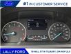 2020 Ford EcoSport SE (Stk: ES26751) in Tilbury - Image 9 of 16