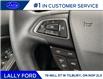 2020 Ford EcoSport SE (Stk: ES26751) in Tilbury - Image 10 of 16
