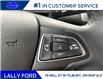 2020 Ford EcoSport SE (Stk: ES26751) in Tilbury - Image 11 of 16