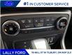 2020 Ford EcoSport SE (Stk: ES26751) in Tilbury - Image 13 of 16