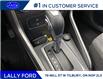 2020 Ford EcoSport SE (Stk: ES26751) in Tilbury - Image 14 of 16