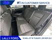 2020 Ford EcoSport SE (Stk: ES26751) in Tilbury - Image 15 of 16