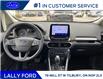 2020 Ford EcoSport SE (Stk: ES26751) in Tilbury - Image 16 of 16