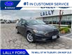 2020 Ford Fusion SE (Stk: SFU6640) in Tilbury - Image 1 of 17