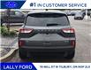 2021 Ford Escape SE (Stk: EP27704) in Tilbury - Image 3 of 8