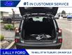 2021 Ford Escape SE (Stk: EP27704) in Tilbury - Image 5 of 8