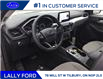 2021 Ford Escape SE (Stk: EP27704) in Tilbury - Image 6 of 8