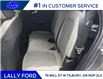 2021 Ford Escape SE (Stk: EP27704) in Tilbury - Image 8 of 8