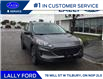 2021 Ford Escape SE (Stk: EP27704) in Tilbury - Image 1 of 8