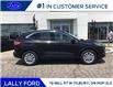 2021 Ford Escape SE (Stk: EP27726) in Tilbury - Image 2 of 9