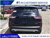 2021 Ford Escape SE (Stk: EP27726) in Tilbury - Image 3 of 9
