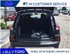 2021 Ford Escape SE (Stk: EP27726) in Tilbury - Image 5 of 9