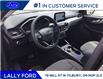 2021 Ford Escape SE (Stk: EP27726) in Tilbury - Image 6 of 9
