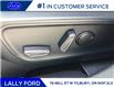 2021 Ford Escape SE (Stk: EP27726) in Tilbury - Image 7 of 9