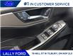 2021 Ford Escape SE (Stk: EP27726) in Tilbury - Image 8 of 9