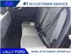 2021 Ford Escape SE (Stk: EP27726) in Tilbury - Image 9 of 9