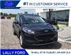 2021 Ford Escape SE (Stk: EP27726) in Tilbury - Image 1 of 9