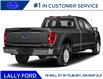 2021 Ford F-150 XLT (Stk: FF27908) in Tilbury - Image 3 of 9