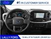 2021 Ford F-150 XLT (Stk: FF27908) in Tilbury - Image 4 of 9