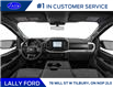 2021 Ford F-150 XLT (Stk: FF27908) in Tilbury - Image 5 of 9