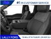 2021 Ford F-150 XLT (Stk: FF27908) in Tilbury - Image 6 of 9