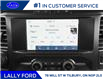 2021 Ford F-150 XLT (Stk: FF27908) in Tilbury - Image 7 of 9