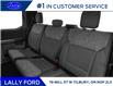 2021 Ford F-150 XLT (Stk: FF27908) in Tilbury - Image 8 of 9