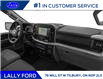 2021 Ford F-150 XLT (Stk: FF27908) in Tilbury - Image 9 of 9