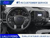 2019 Ford F-150  (Stk: LB249) in Tilbury - Image 4 of 9