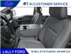 2019 Ford F-150  (Stk: LB249) in Tilbury - Image 6 of 9