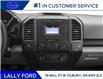 2019 Ford F-150  (Stk: LB249) in Tilbury - Image 7 of 9