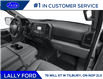2019 Ford F-150  (Stk: LB249) in Tilbury - Image 9 of 9