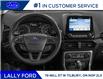 2021 Ford EcoSport Titanium (Stk: ES27803) in Tilbury - Image 4 of 9